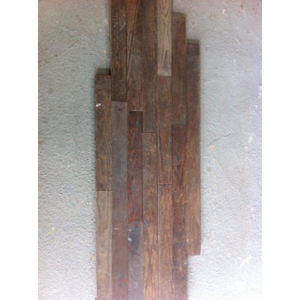 parquet en pin ancien r f me012 antiquit aubry. Black Bedroom Furniture Sets. Home Design Ideas