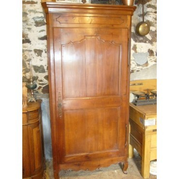Antique cupboards